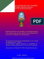 TESIS-ECO-097.pdf