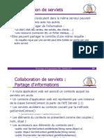 part5_web