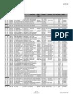 ADMEDIKA PROVIDER UPDATE  2017.pdf