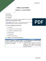 Chapitre1_lean_startup