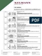 cooling_types.pdf