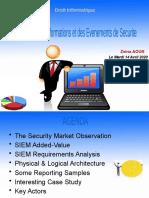 Le Droit Informatique - Le Reporting Securite - Le 14 Avril 2020 - v1[6893]-3