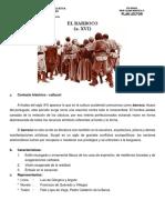 PLAN-LECTOR-EL-BARROCO.docx6