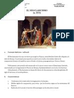 PLAN-LECTOR-EL-NEOCLASICISMO.docx6