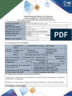 Componente practico virtual_301302_10