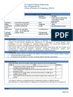 SE-210_SDA-Handout