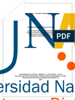 Unidad 3 Paso 4  Formular propuesta de investigacion OPCION DE GRADO Jorge  UNAD 2020 (1) (2).docx