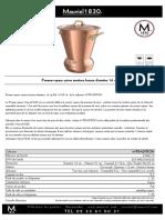 MAUVIEL_218317.pdf