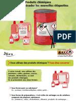 Produits_chimiques_new.pdf DECODAGE DES NOUVELLES ETIQUETTE.pdf