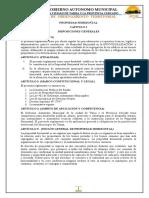 reglamento de PH APROBADO mayo 2013 (1)