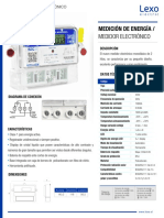FICHA MEDIDOR 7002020-2020