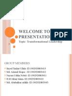 presentation(ls-group H)