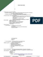 projet_didactique_6