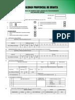 FORMULARIO-UNICO-DE-TRAMITE-PARA-LICENCIA-DE-FUNCIONAMIENTO.pdf
