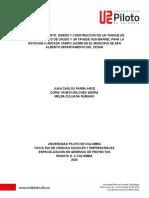 Formato -Guía para el desarrollo estadístico del proyecto WIKI G11.docx