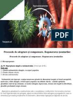 5__Procesele_adaptativ-compensatorii__Regenerarea_ţesuturilor_-20504.pdf
