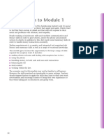 210934847-Hairdressing-Module-1-Reception.pdf