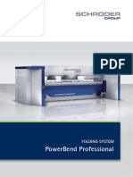 Schroder Brochure_PowerBend_Professional_EN