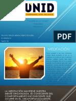 Nájera_González_WendySelene_S6