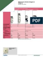 Integral_18_complet.pdf