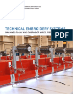 ZSK-Technical-Embroidery-Systems_2017-07_EN_low.pdf