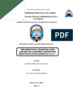 5. REDACCION DE INFORME.docx