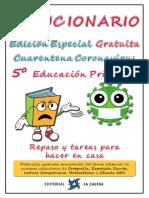 SOLUCIONARIO-Coronavirus-5-Primaria.pdf