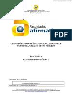 [cliqueapostilas.com.br]-contabilidade-publica-i.pdf