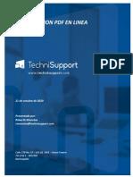 PROPUESTA_MODIFICAR_PDFS