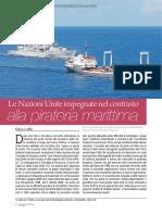 Le_Nazioni_Unite_impegnate_nel_766marittima