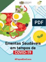 Ementas-Saudáveis-em-tempos-de-COVID-19