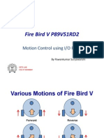 Motion_Control_Function_on_FireBird_V_P89V51RD2_Robot__