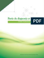 P020200219281884905880.pdf