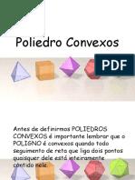 poliedroconvexos-130720082653-phpapp01