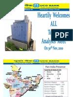 analyst-meet-mumbai-30nov10