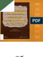 Discurso histórico politico da sublevação de 1720.pdf