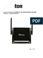 iB-WRA300N3GT User Manual .pdf