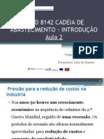 cadeia de abastecimento_Aula 2.pptx