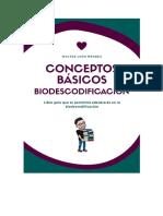 Conceptos Básicos Biodescodificación.docx