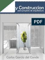 Guía+de+diseño+y+construcción+para+proyecto+de+arquitectura_+Diseña,+dirige+y+administra+tu+propio+proyecto+(Spanish+Edition)