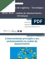 CADEIA DE ABASTECIMENTO_AULA3.pptx