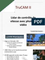 Introduction TruCAM II_Juillet 2019.pptx