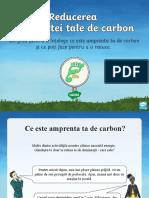 ro-t2-g-3761-ziua-pamantului-cum-sa-ne-reducem-amprenta-de-carbon-powerpoint