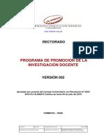 programa_promocion_investigacion_docente_ppid