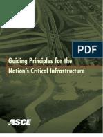GuidingPrinciplesFinalReport Infrastructure[1]