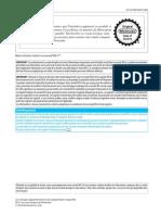 WiiU_OperationsManual_FR