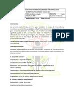 TALLER  FILOSOFIA 3 PERIODO.pdf