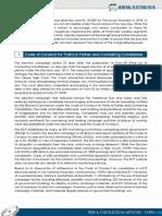 FAFEN-Preliminary-Report-General-Election-2018 11.pdf