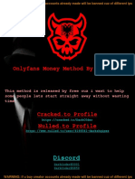 Onlyfans_making_bank_method