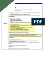 résumé droit pénal.docx.pdf